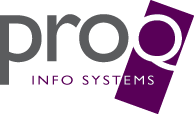 Pro-Q info systems