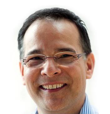 Michael Tan,