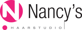 Nancy's Haarstudio