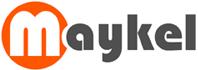 Maykel.nl
